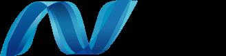 Dotnet logo