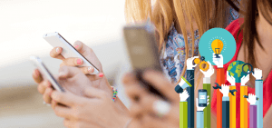16 Use Cases of SMS Texting for Small Businesses