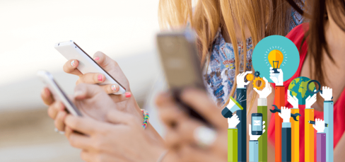 16 Use Cases of SMS Texting for Small Businesses Featured Image