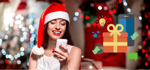 What to Gift Your Business Clients This Holiday Season Featured Image