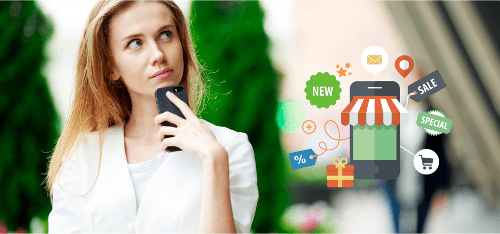 11 Killer Mobile Marketing Ideas For Small Business Owners