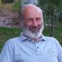 Matthias Tomczak