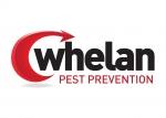 Whelan Pest Prevention
