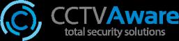 CCTV Aware