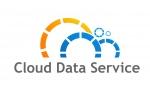 Cloud Data Service