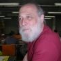 Alan Dansey