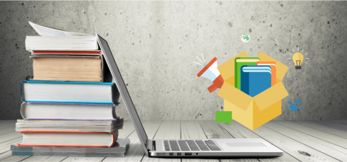 10 Business Books to Read in 2016 Featured Image