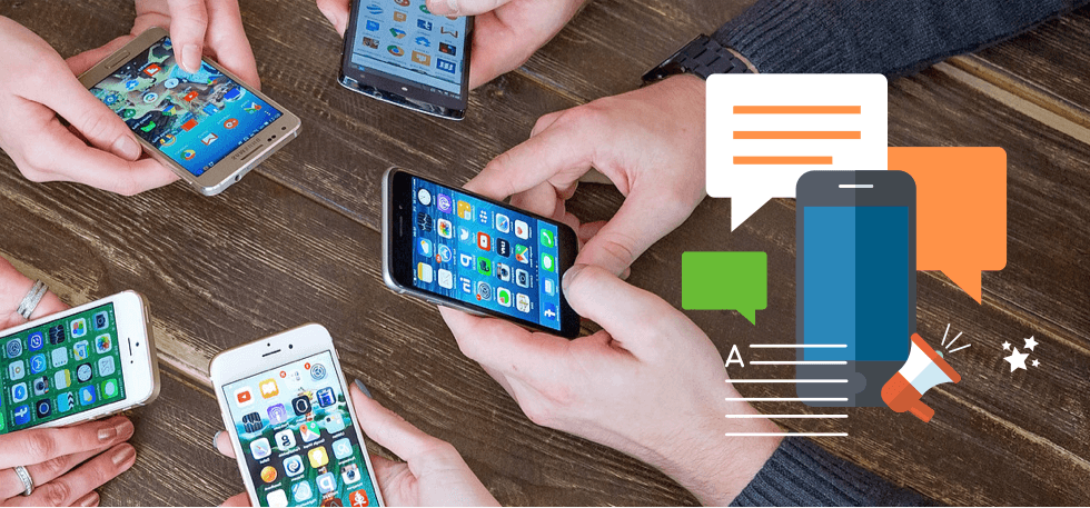 Why 68% of UK WhatsApp Users Prefer Text Messaging