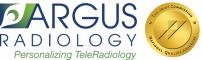 Argus Radiology