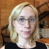 Cassandra Koehler