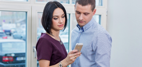 7 Ways to Screw Up Your SMS Campaign Featured Image