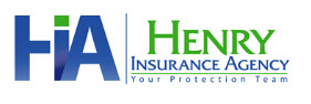 Henry Insurance Agency LLC logo