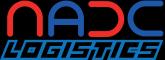 NADC Logistics logo