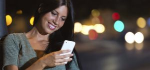 How to Use SMS Marketing to Promote Your Bar or Nightclub