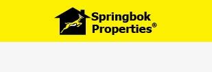 Springbok Properties logo