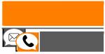 Prospect Expert logo