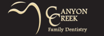Canyon Creek Dental logo