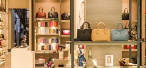 Retail Sales Tips to Obliterate the Competition
