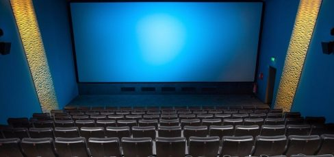 Best Text Marketing Practices for Cinemas Featured Image
