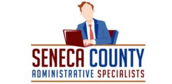 Seneca County Administrative Specialists