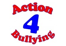 Action 4 bullying logo
