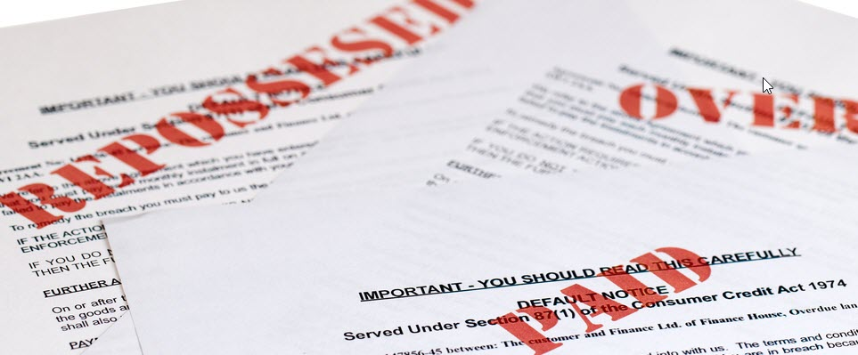 Debt Collecting Through Intimate Payment