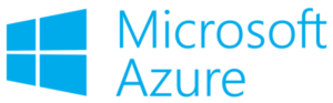 Azure and TextMagic Single-Sign-On