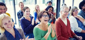 4 Donor Retention Strategies to Build Your Giving Community