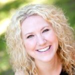 Jessica Barrett Halcom Headshot