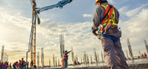 Text Messaging Software for Construction Companies Can Streamline Your Project